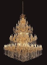 as an artistic theatrical prop the phantom of the opera chandelier is probably the most well known chandelier in the world