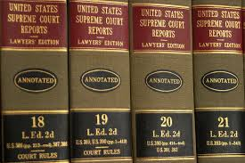 What Are The Duties Of A Litigation Paralegal Chron Com