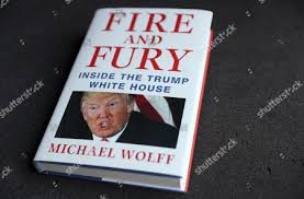 「fire and fury 画像」の画像検索結果