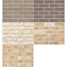 Boral Brick Chart Boral Bricks Nsw Design Content