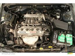 toyota celica gt wiring diagram wirdig 94 toyota celica gt likewise 1987 toyota celica gts engine likewise