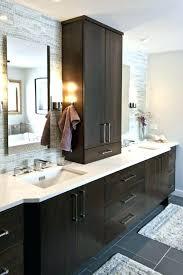 floating bathroom cabinets modern bathroom vanity for special bathroom design ideas floating bathroom cabinets