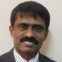 Abdul Gafoor's email & phone | Arabian Power Electronics Company (APEC)'s  Sales Manager email