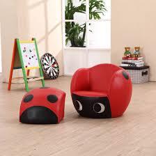 kids furniture modern. Modern Simple Sofa Set Design Animal Kid Sofa/Kids Furniture Kids R
