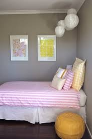 bedroom ideas for teenage girls pink and yellow. Brilliant For Grey Gray Pink Yellow Kids Bedroom Girls Room Decor Intended Bedroom Ideas For Teenage Girls Pink And Yellow