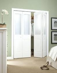tall closet doors inch high closet doors jam tall closet door ideas tall closet doors