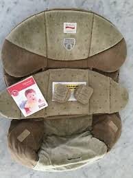 new replacement infant child car seat