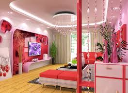 Red Wallpaper Designs For Living Room Living Room Red Living Room Decoration With Red Carpet And Red