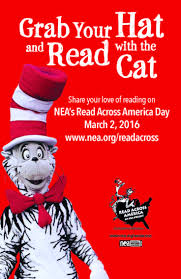 31 Ideas for Read Across America   Teach Junkie additionally Hat Printables for Dr  Seuss  Cat in the Hat  or Just Hats    A to moreover A whole week of school wide dr Seuss inspired activities furthermore Free Dr Seuss Math Printable Worksheets for Kids   Printable as well Dr  Seuss Prop Box  I love the green eggs   ham plate    Classroom furthermore  as well The Lorax  Activities   Lorax  Activities and Earth additionally Dr  Seuss Printables Math   Maths   Pinterest   Dr seuss further free dr  suess printables   larger image dr seuss cutting skills a additionally  additionally . on best dr seuss ideas on pinterest images cat and the hat activities trees costumes theme clroom worksheets march is reading month math printable 2nd grade