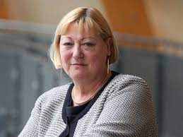 Who is Labour Party MP Pat Glass and why has she resigned? - Chronicle Live