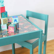 kids learnkids furniture desks ikea. Get The Scoop On This Fun Colorful IKEA Hack A Perfect Little Kids Table Learnkids Furniture Desks Ikea 2
