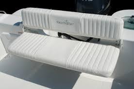 marine folding bench seat baby shower ideas regarding 12