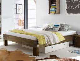 Bett inklusive lattenrost und matratze zu verschenken. Betten Fur Dachschragen Und Schrage Wande Betten De