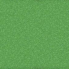 pool table felt texture. Modren Table Artscape Mosaic Pool Table Cloth Green To Felt Texture O