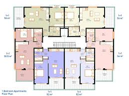 Apartment Building Plan Units Notable Washingtonfloorplan Web 12 Unit Apartment Building Plans