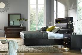 Marbella Bedroom Furniture Marbella 2 Drawer Nightstand Casana Furniture