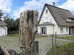 Ferienhaus Haus Strandgut 5 Schlafzimmer Sauna 3 Bäder