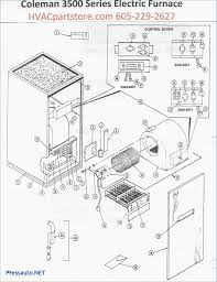 2001 subaru outback parts diagram subaru outback parts diagram