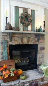 rustic fireplace mantel pics wood ideas decorating fall mantels rustic fireplace mantel pics wood ideas