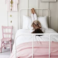 Pony Bedroom Accessories Childrens Bedroom The Little White Company The White Company Uk