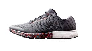 under armour 2017. under armour doubles down on smart footwear in 2017 r