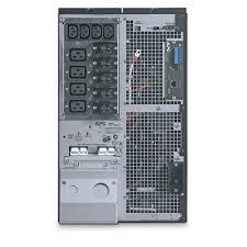 apc smart ups rt 10000va 230v apc