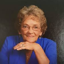 "Darlene ""Gayle"" Smith – Wheeler Woodlief Funeral Home"