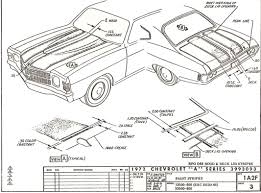 chevelle engine wiring harness diagram images chevelle ac 70 camaro wiring diagram amp