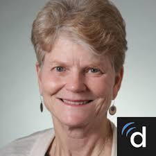Dr. Rose Goldman, MD – Somerville, MA | Occupational Medicine