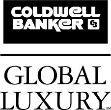 CB Luxury Brand Logo