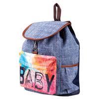 Купить <b>школьный ранец</b> в Воскресенске, сравнить цены на ...
