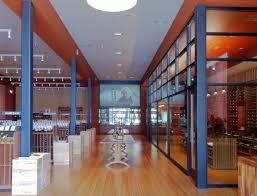 berkeley interior design. Uc Berkeley Interior Design Best Accessories Home 2017 T