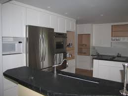 creative high resolution moulding kitchen cabinets americana top the line crown molding design decor beautiful interior