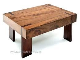 wood coffee table legs turned coffee table legs wood coffee table legs beautiful antique wood coffee
