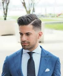 Textured Hairstyles For Men účesy Panske Pánské účesy účesy A Vlasy