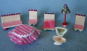 how to make doll furniture. mini dolls house furniture img_8275 how to make doll a