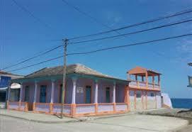 Caribbean Beach Rentals   Owner Direct