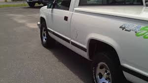 Sutton Motors Chevrolet 454 SS - YouTube