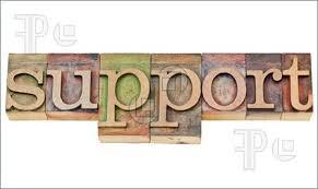 Kết quả hình ảnh cho support word