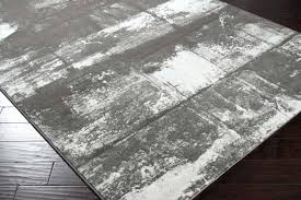 gray kitchen rugs to light grey blue rug washable