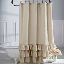 easter shower curtain rustic star shower curtain rustic shower curtain rod ivory shower curtain turtle shower