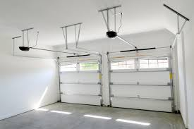 garage door partsGarage Door repair and maintenance are paramountto keeping your