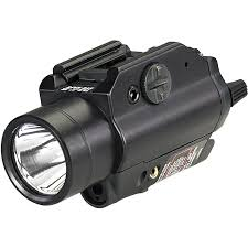 Tlr Weapon Light Streamlight Tlr 2 Strobing Ir Tactical Light With Ir Laser