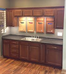 Kitchen Kompact Cabinets Kitchen Kompact Kitchenkompact Twitter Kitchen Kompact Cabinets