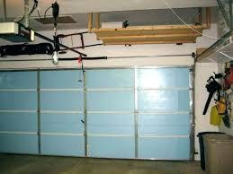cost to replace garage door opener cost to install garage door how much to replace garage