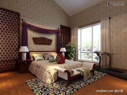 ... Homey Ideas Master Bedroom Wallpaper Master Bedroom Wallpaper 3jpg ...