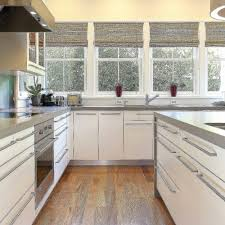 kitchen cabinet manufacturing plant lovely 12 best kitchen cabinets with knobs and pulls