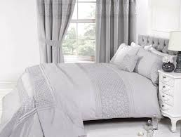white and silver bedding sets medium size of and silver bedding within awesome bedding set grey