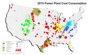 energy market intelligence