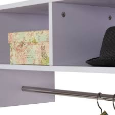 Coat Hanger Storage Rack Furniture Wall Mounted Coat Rack With Shelf Awesome Wall Mounted 95